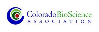 Colorado Bioscience Association