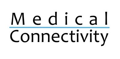 Medical Connectivity Consulting™