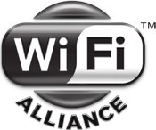 The Wi-Fi Alliance