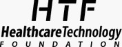 Healthcare Technology Foundation