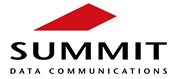 Summit Data Communications